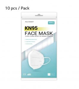 3-layer-protective-face-mask-033-1-1.jpg