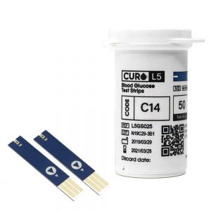 Curo-L5-Blood-Cholesterol-Test-Kit-Self-Home-Testing-Monitor-Pro-5.jpg