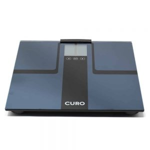 Curo-W3-Weight-Scale-BMI-Body-Mass-Index_3.jpg