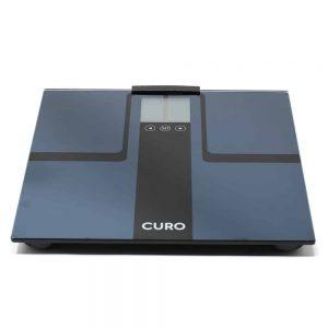 Curo-W3-Weight-Scale-BMI-Body-Mass-Index_3.jpg