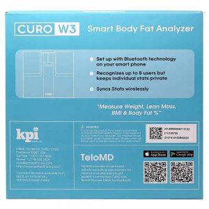 Curo-W3-Weight-Scale-BMI-Body-Mass-Index_4.jpg