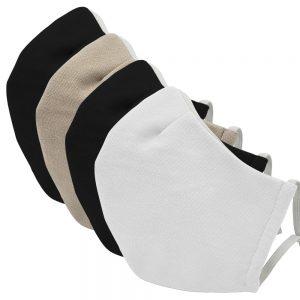 Mask-Pack-2.jpg