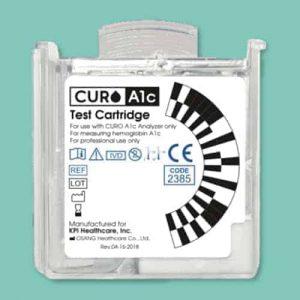 item-curo-a1c-3.jpg