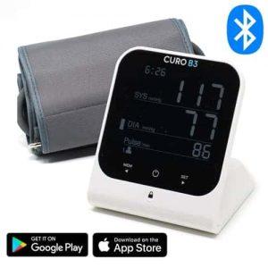item-curo-b3-0.jpg