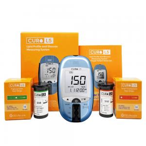 CURO L5_Test Kit_TC_TG-2