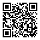 qrcodeappstore.png